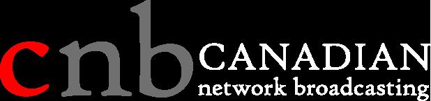 CNB Media Logo